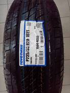 Toyo Open Country, 235/55 R20