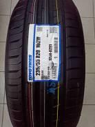 Toyo Proxes Sport SUV, 235/55 R20