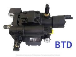 Топливный насос высокого давления ТНВД 167008859R A2C20000754 5WS40153 NEW Original