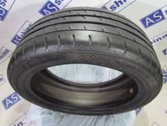 Continental ContiSportContact 3, 205 / 45 / R17