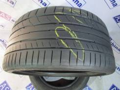 Continental ContiSportContact 5P, 255 / 30 / R19