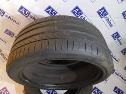 Continental ContiSportContact 5P, 265 / 40 / R21