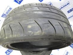 Dunlop SP Sport 01, 255 / 40 / R20