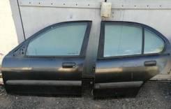Двери Rover 200