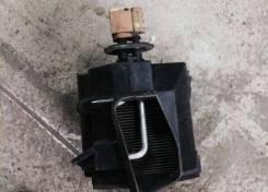 Радиатор кондиционера салонный rover 200