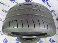 Dunlop SP Sport Maxx GT, 315 / 35 / R20
