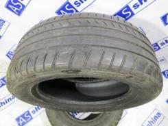 Dunlop SP Sport Maxx TT, 235 / 55 / R17