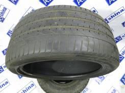 Pirelli P Zero, 265 / 40 / R20
