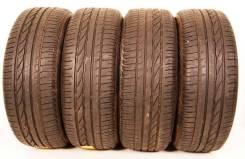 Bridgestone Turanza ER300, 215/45 R16