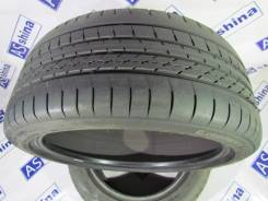 Goodyear Excellence, 245 / 40 / R19