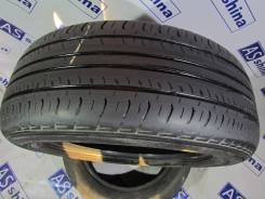 Goodyear Excellence, 225 / 60 / R17