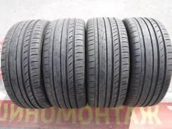 Toyo Proxes C1S, 245/40 R19