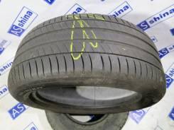 Michelin Primacy 3, 225 / 50 / R17
