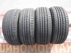 Bridgestone Playz PX, 195/55 R15