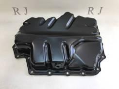 Поддон масляный двигателя нижний Volkswagen 1.6