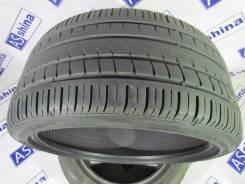 Pirelli P Zero, 255 / 35 / R19