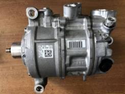 Компрессор кондиционера Porsche Macan 8T0260805R