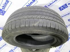 Michelin Latitude Tour HP, 245 / 60 / R18