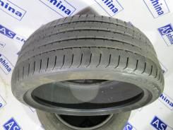 Pirelli P Zero, 235 / 40 / R19