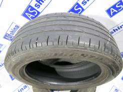 Bridgestone Dueler H/P Sport, 205 / 55 / R17