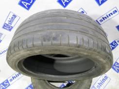 Bridgestone Dueler H/P Sport, 225 / 45 / R17