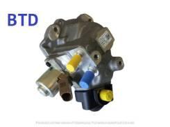 Топливный насос высокого давления ТНВД 04B130755E Delphi 28395883