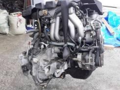 АКПП Daihatsu Copen, L880K, Jbdet