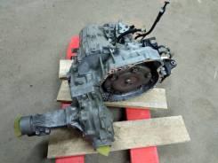 АКПП с раздаткой U140F-01A Camry, ACV45, 2AZ-FE, 4WD[ 3050033480]