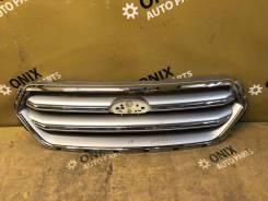 Решетка Радиатора Ford Kuga [GV448200B], передняя