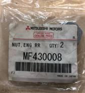 Гайка Mitsubishi MF430008