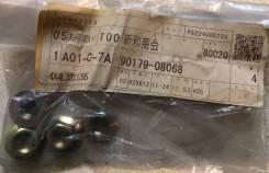 Гайка Toyota 9 0179-08068