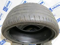 Continental ContiSportContact 2, 225 / 35 / R18