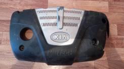 Накладка клапанной крышки Kia Rio 1