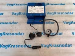 Насос компрессор шин воздушный VAG