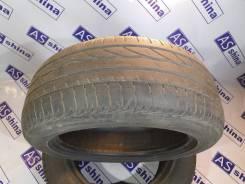 Bridgestone Turanza ER300, 215 / 55 / R17