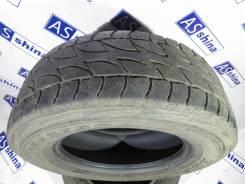 Bridgestone Dueler A/T 694, 265 / 65 / R17