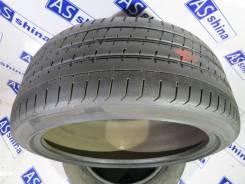Pirelli P Zero, 255 / 40 / R20