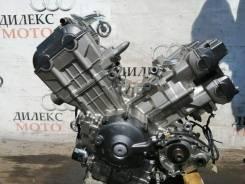 Двигатель Honda VTR1000F SC36E лот 148