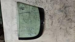 Стекло кузовное боковое правое AS2 1.9 TDI, для Opel Signum 2005-2010