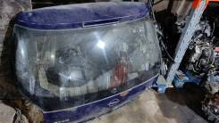 Стекло заднее AS2 1.9 TDI, для Opel Signum 2005-2010