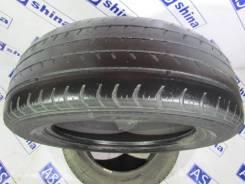 Dunlop Grandtrek ST30, 225 / 60 / R18