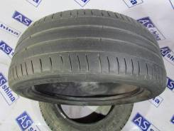 Michelin Primacy 3, 205 / 50 / R17