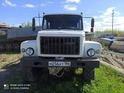 ГАЗ 3308 Садко, 2015