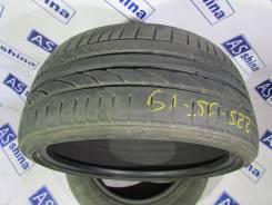 Bridgestone Potenza RE050A, 225 / 35 / R19