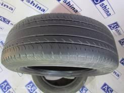 Bridgestone Ecopia EP850, 225 / 65 / R17