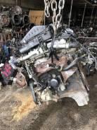 Двигатель Toyota RUSH