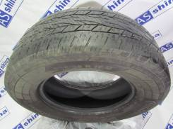 Continental ContiCrossContact LX2, 265 / 65 / R17