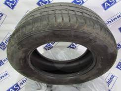 Continental ContiCrossContact UHP, 235 / 60 / R16