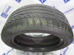 Dunlop SP Sport 01, 215 / 50 / R17