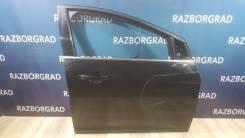 Дверь Ford Focus 3 2012 [1706278] Седан 2.0 TXDB, передняя правая